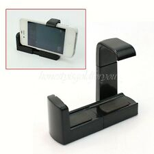 Universal Bracket Adapter Mount Holder for Tripod iPhone 4/4S/5/5S Smartphone