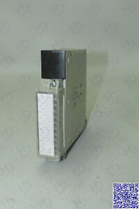 SCHNEIDER Electric TSXDEY16D2