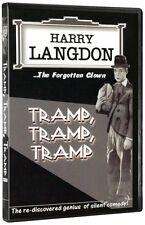 Tramp, tramp, tramp - DVD ~ Joan Crawford - NEUF