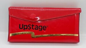 Upstage Cosmetic Brushes Lash Brow Groomers Brushes Combs new