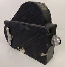 Antique Vintage 16mm Movie Cine-Kodak camera Model E