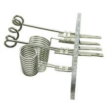 HVAC Blower Motor Resistor-GL Front Wells DR795