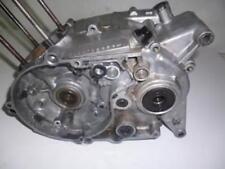 Carter moteur moto Yamaha 80 DTMX 1981 - 1983 5JO-102339 Occasion bas