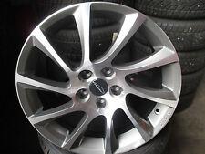 IRMSCHER TURBO STAR FELGENSATZ IN 8Jx18 ET42 5x112mm für VW, Seat, Skoda, Audi