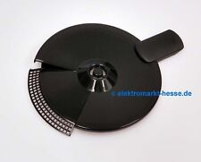Krups Kannendeckel (schwarz) passend für Glaskrug F034-42  ¤ Neu im Programm ¤