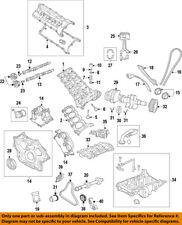 LAND ROVER OEM Range Rover Sport VVT Variable Valve Timing-Actuator LR060395