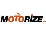 www-motorize-de