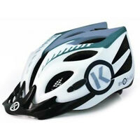BYK Kids Bike Helmet CHARCOAL Sized 52 - 57cm