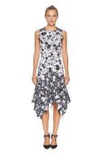 LOVER Dresses for Women  dd3314986