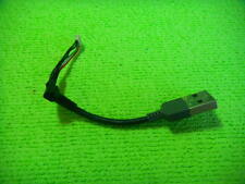 GENUINE SONY HDR-CX380 USB CONNECTOR PARTS FOR REPAIR