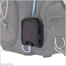 ORCA OR-38 Small Wireless Pouch For ORCA Audio Bags