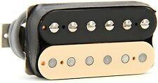 Gibson Humbucker Guitar Pickups