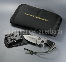 POHL FORCE HORNET XL OUTDOOR    Messer  Outdoor  Survival