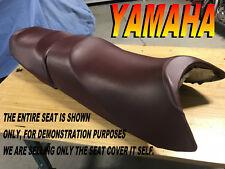 YAMAHA WAVERUNNER1998-04 XL700 XL760 NEW SEAT COVER SET XL1200 XL 700 760 980A