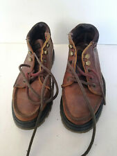 EASTLAND GENUINE LEATHER UPPER KIDS YOUTH SIZE 6 M SHOES