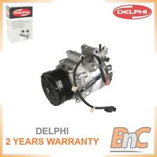 AIR CONDITIONING COMPRESSOR FOR HONDA CR-V III RE CR-V MK III RE DELPHI OEM