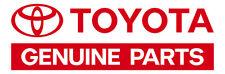 TOYOTA OEM 11-14 Sienna Front Bumper-Park Sensor 8934148010G1