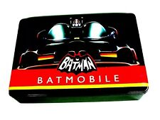Batman 1966 TV Batmobile Collector's Edition Model Kit #POL822 Polar Lights 1:32