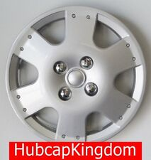 "NEW 14"" Hubcap Wheelcover that fits 2000 2001 2002 Toyota ECHO"