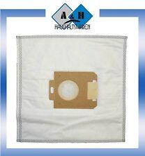 aspirateur 20 sacs Philips adapté FC8380…8399-Impact, FC8400…8499-CityLine