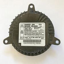 OEM Panasonic 2010-2014 Chevy Camaro Xenon Headlight Ballast HID module 25794777