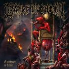 Cradle of Filth **Existence Is Futile **BRAND NEW CD