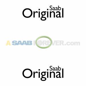 NEW SAAB Power Brake Booster Vacuum Pump Seal 9-3 99-03 9-5 99-09 - 4685798