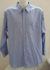 camicia uomo puro cotone Navigare taglia calibrata