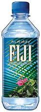 Fiji Water 500 ml (Pack of 6)