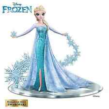 """GET ONE! ELSA - THE SNOW QUEEN FROM THE MOVIE """"FROZEN""""!"""
