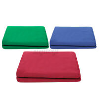 Professional Pool Table Felt Billiard Cloth Mat Cover 10FT Priced Per Foot 21 Oz