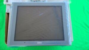 NEW IDEC HG3G-8JT22TF-W Operator Interface 8.4-inch TFT color / Light Gray