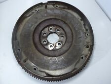 RENAULT MASTER 2.2 DCI G9T722 SOLID FLYWHEEL 7700314992 FITS 2000-2006