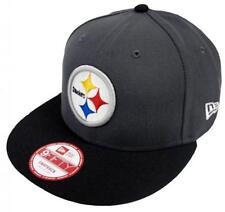 New Era Men s Polyester Hats  1fb50ff4acf4