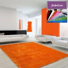 Tapis rectangulaire en polyester pour la maison, 180 cm x 180 cm