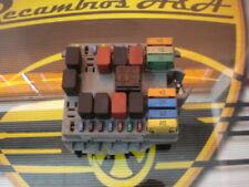 Caja de fusibles FIAT PUNTO 46835587