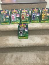 Original Mighty Morphin Power Rangers 1994
