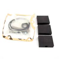 Blackmer 10029 Repair Kit for 807B & 828B Hand Pumps