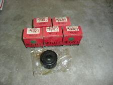 New Listing5 Mcgill Cyr2s 2 Camyoke Follower Roller Bearing Cam Yoke Cyr 2 S 01 7360 96