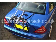 Mercedes Benz SLK Bike Rack Carrier  - R170 / R171 / R172