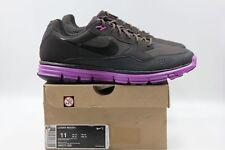 Nike lunar Wood + cortos zapatos gr:45 running caminar sudadera con vida cotidiana zapato nuevo