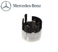 New Genuine Mercedes W163 ML320 ML350 ML430 ML55 ML500 Ignition Starter Switch