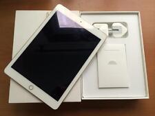 OB Apple iPad Air 2 64GB, Wi-Fi, 9.7in - Gold