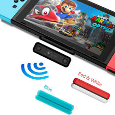 Route Air Bluetooth Wireless Audio Adapter USB Transmitter for Nintendo Switch
