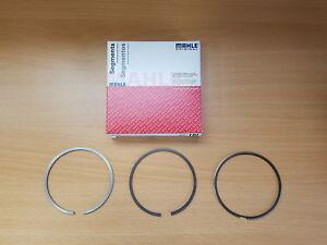 Kolbenringsatz passend für Iveco Daily 2,3 JTD F1AE3481B, F1AE3481D, F1AE3481E