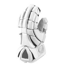 Maverik Rome RX Lacrosse Gloves