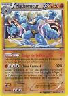 Mackogneur Reverse-N&B:Explosion Plasma-49/101-Carte Pokemon Neuve