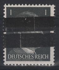 Lokalausgabe Barsinghausen MiNr. 1 I postfrisch