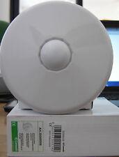 COMELIT 30088006 Sensore rivelatore tripla tecnologia soffitto 360° 8 m