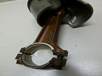 Evinrude Johnson Outboard 40-60 HP Connecting Rod 322212